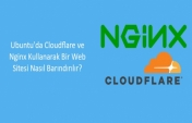 How to Host a Website Using Cloudflare and Nginx on Ubuntu