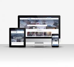 Emlak Web Sitesi YS-4