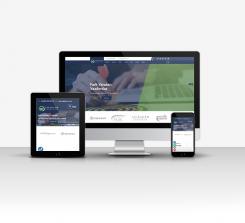 Unternehmen WebSite YS-5