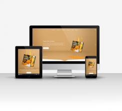 Tasche Website (Unbegrenzte Sprache)
